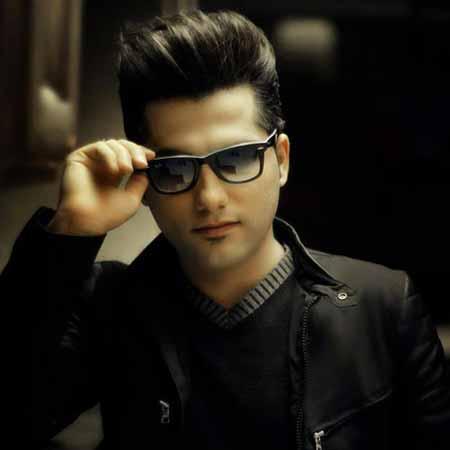saeedi دانلود موزیک ویدئو جدید احمد سعیدی به نام توی رویاهام(وبلاگ شخصی مهران تقوی)