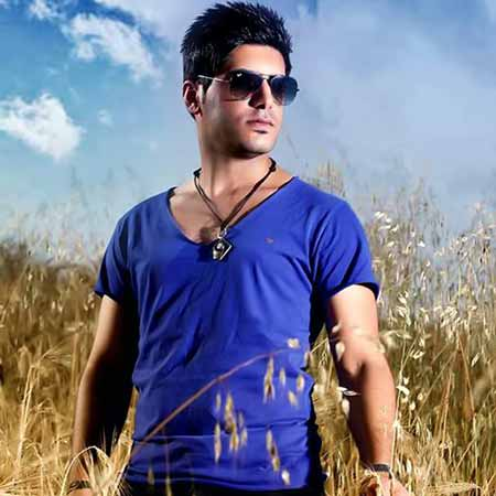 Sajjad Shadmand   Kash Faramooshet Mikardam دانلود آهنگ جدید سجاد شادمند به نام کاش فراموشت میکردم