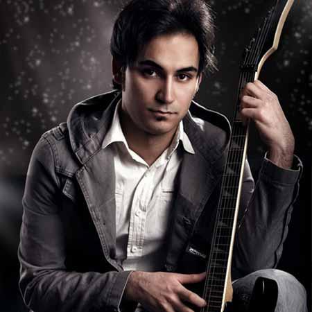 Bilesaan دانلود آهنگ جدید محمدرضا بی لسان به نام عشق واقعی