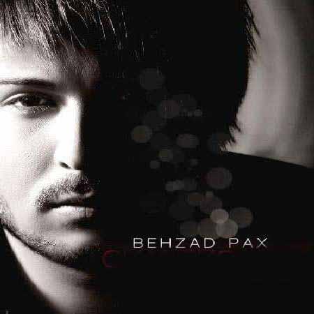 Behzad Pax دانلود آهنگ جدید بهزاد پکس به همراهی سهراب Zu به نام هرجا بری بر میگردی